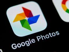 Google Fotoğraflar sınırsız depolama