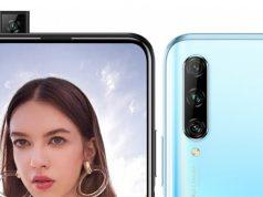 Huawei P Smart Pro öne çıkan özellikler