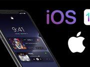 iOS 15 güncelleemsi alacak iPhone modelleri