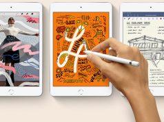 iPad Mini 6 özellikleri sızdırıldı