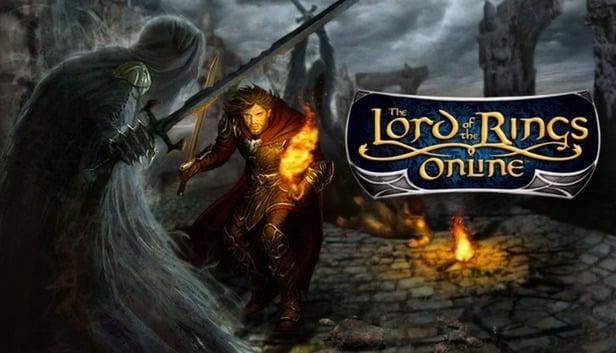 En İyi 10 MMO Oyunu