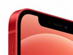 mediamarkt iphone 12 ön sipariş