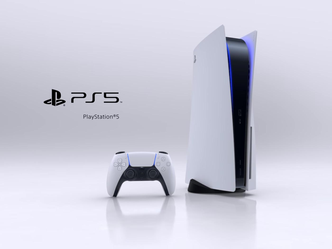 PlayStation 5 incelemesi
