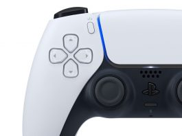 PlayStation 5 Sistem Güncellemesi 20.02-02.26-00