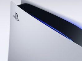 PS5 İndirme Kuyruğu Hatası