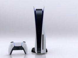 PS5 Rastgele Disk Dönmesi Hatası