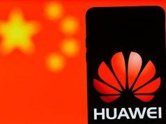 Qualcomm Huawei işlemci