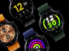 Realme Watch S fiyatı ve özellikleri