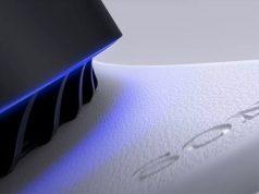 Sony PlayStation 5 stokları