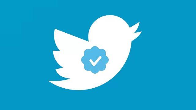 Twitter Hesap Doğrulama Programı