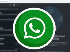 Microsoft Edge WhatsApp Web