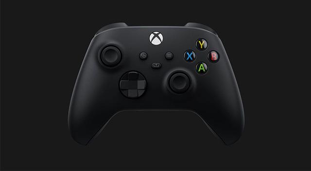 Xbox Series X kontrolcü desteği Apple cihazlara geliyor