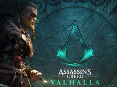 Assassin's Creed Valhalla İnceleme