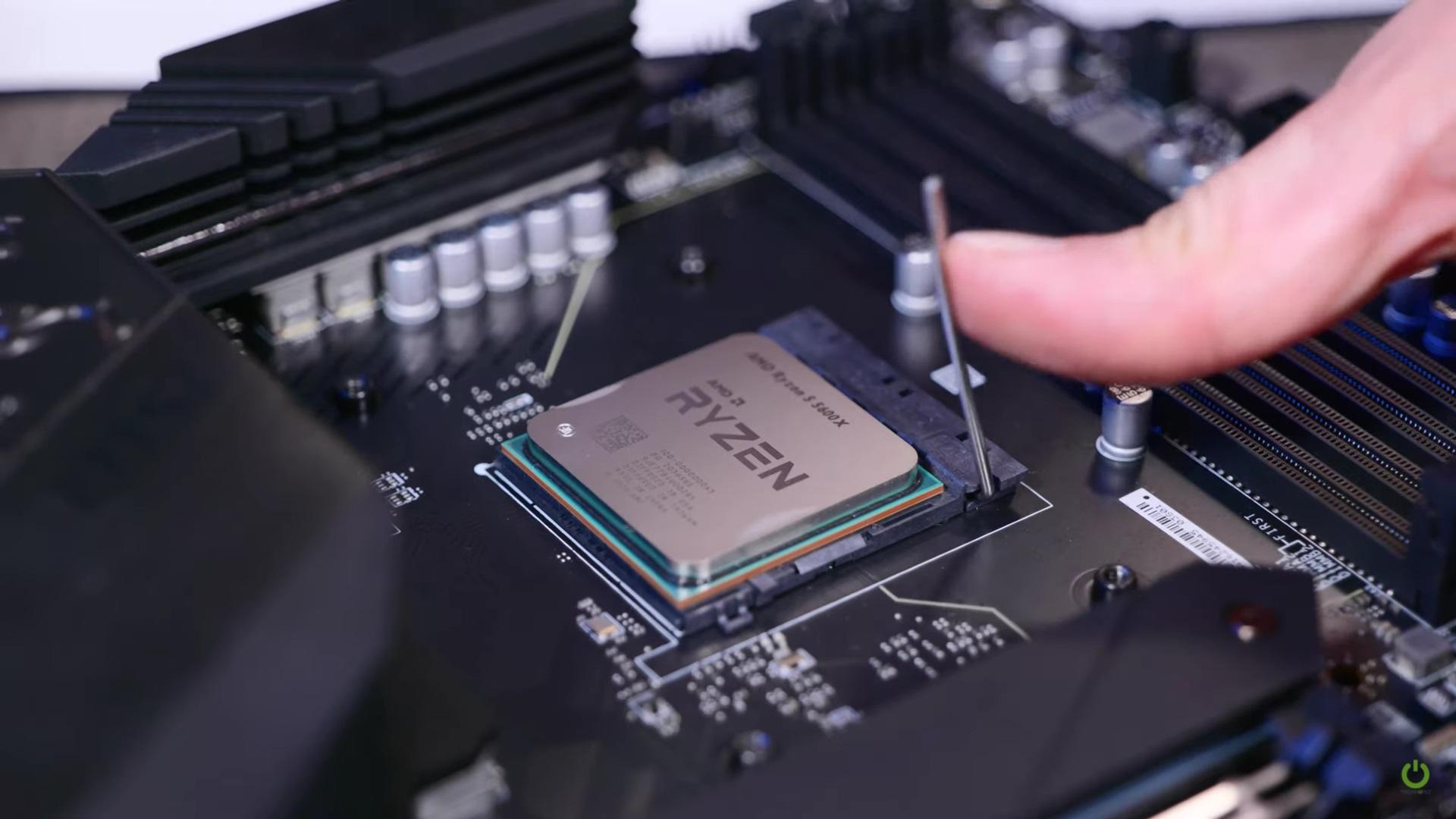 www.technopat.net