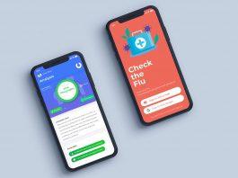 Dünyanın Yapay Zeka Destekli ilk Grip Asistanı: FluAI