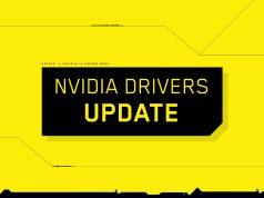 GeForce 460.79 Sürücüsü