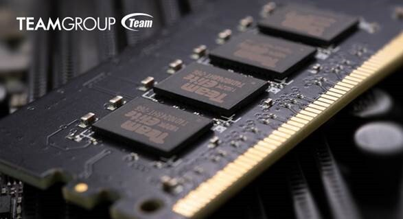 DDR5 Bellek