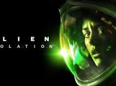 Alien Isolation ücretsiz