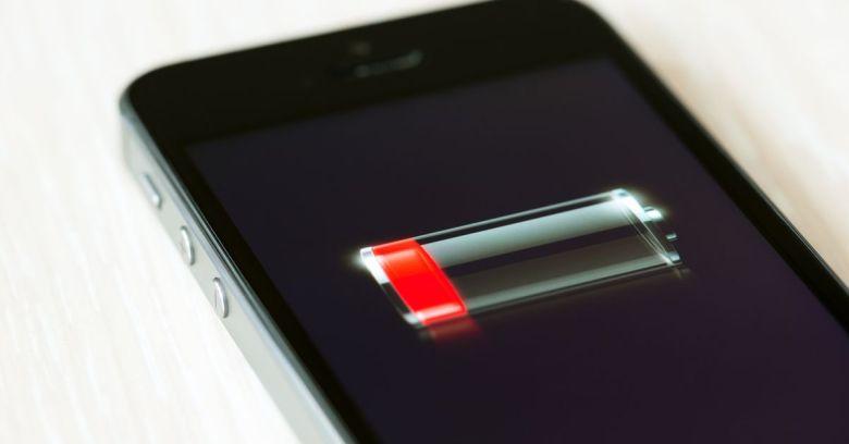 Apple Batterygate davası