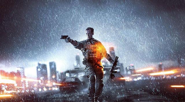Battlefield 6 ne zaman duyurulacak