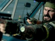 Call of Duty Black Ops Cold War incelemesi