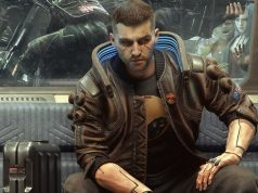 CD Projekt RED Cyberpunk 2077 dava