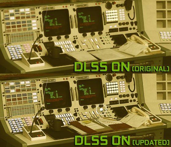 NVIDIA DLSS Nedir, Nasıl Çalışıyor?