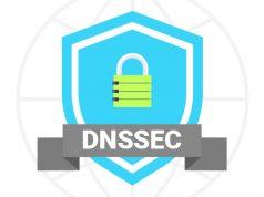 DNSSEC nedir