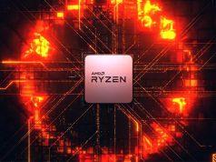 Epic Games Launcher AMD Ryzen