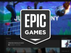 Epic Games Launcher ısınma sorunu