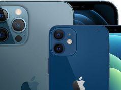 iPhone 12 Mini ve iPhone 12 Pro Max Türkiye çıkış tarihi