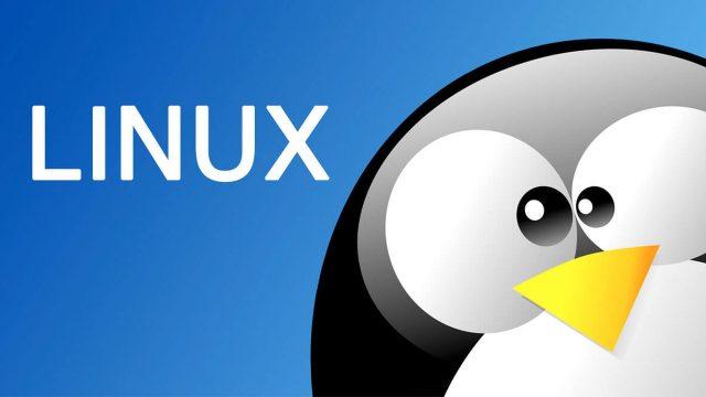 Linux Çekirdeği 5.10 LTS