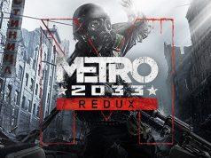 Metro 2033 Redux ücretsiz