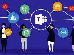 Outlook Microsoft Teams