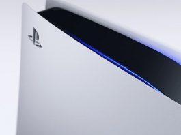 PlayStation 5 satış rakamları