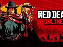 Red Dead Online fiyatı