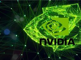 NVIDIA GeForce 457.51 WHQL