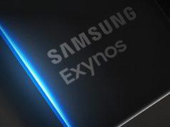 Exynos 2100 Tanıtımı