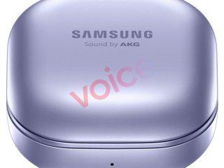 Samsung Galaxy Buds Pro özellikleri