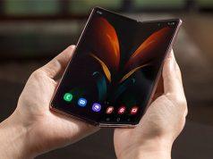 Samsung Galaxy Z Fold 3 fiyatı