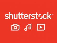 Shutterstock WordPress