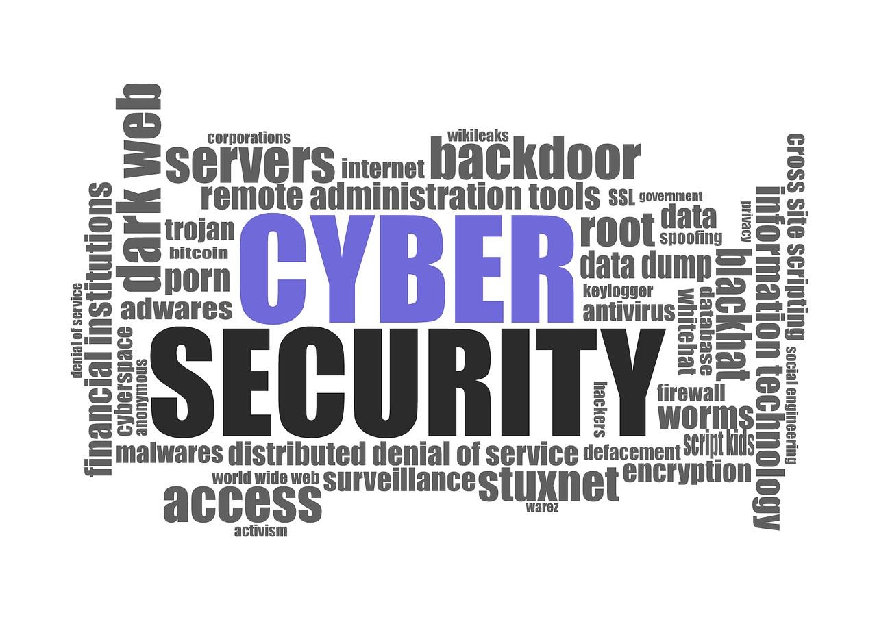 bilinç, siber güvenlik