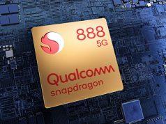 Snapdragon 888 işlemcili ilk telefon Xiaomi Mi 11
