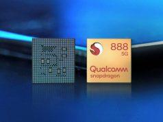 Snapdragon 888 özellikleri