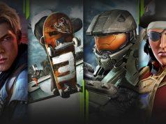 Xbox Game Pass Aile Planı