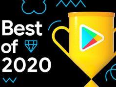 En İyi Android Uygulamaları ve Oyunları