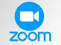 Zoom E-Posta