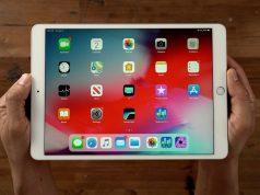 9. nesil iPad özellikleri