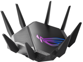 ASUS GT-AXE11000 Router