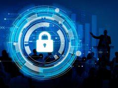 BugBounter 2021 Siber Güvenlik
